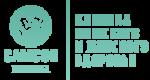 logo_samson